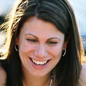Profile picture Jo Fitzsimons