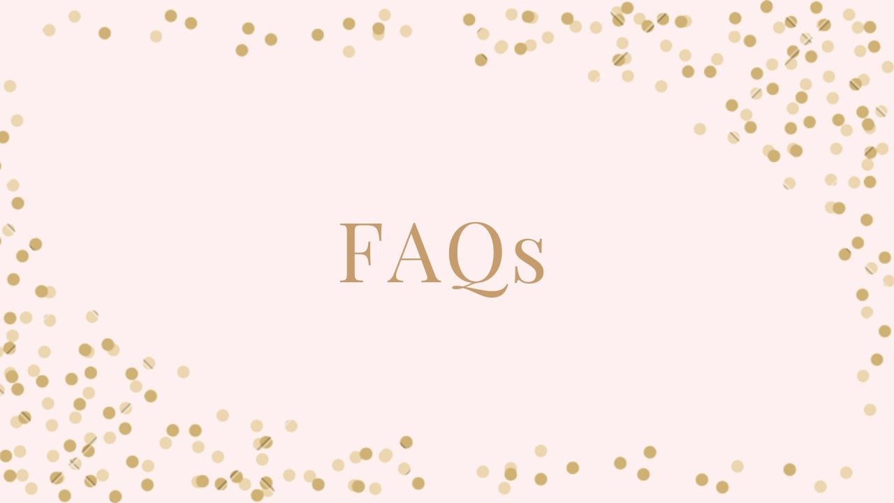 foto de Frequently Asked Questions | Visit Prosecco Italy