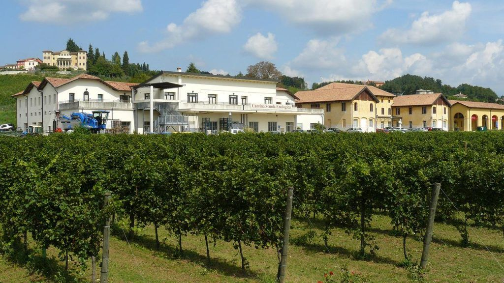 BandB 3B Conegliano B and B